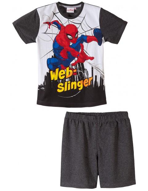 Pidżama chłopięca Spiderman 1W34CG