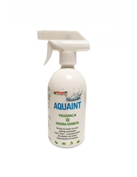 Płyn do pielęgnacji i higieny osobistej Aquaint  500 ml