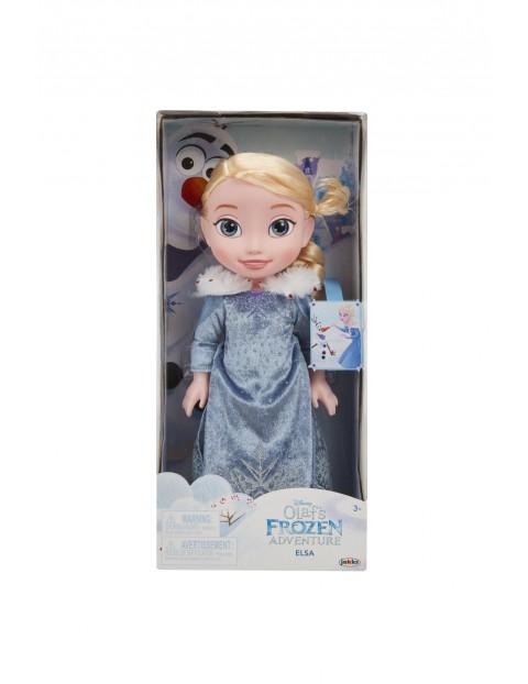 JAKKS Elsa 3Y33IN