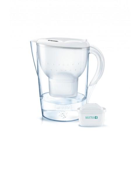 Dzbanek z filtrem Brita Marella XL 3,5 L + filtr MX+ Pure