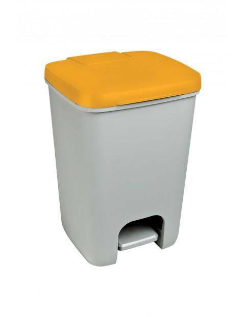 Kosz na śmieci Curver ESSENTIALS 20L