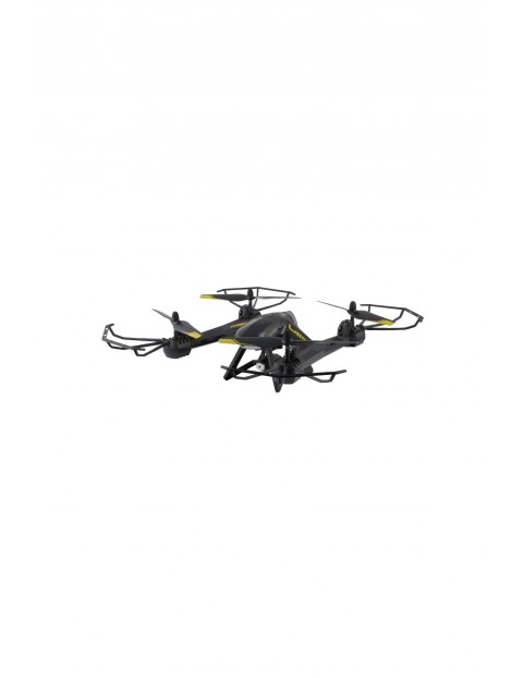 Dron OVERMAX X Bee Drone 5.5 2Y35DZ