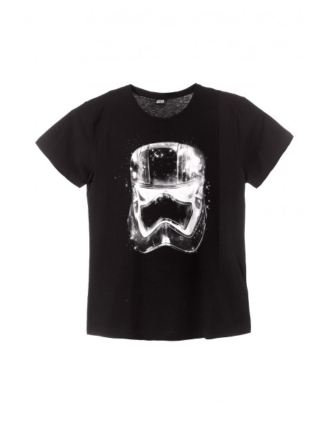 T-shirt męski Star Wars 5Y34BL