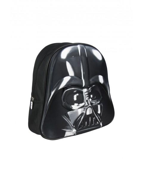Plecak Star Wars 1Y35FJ