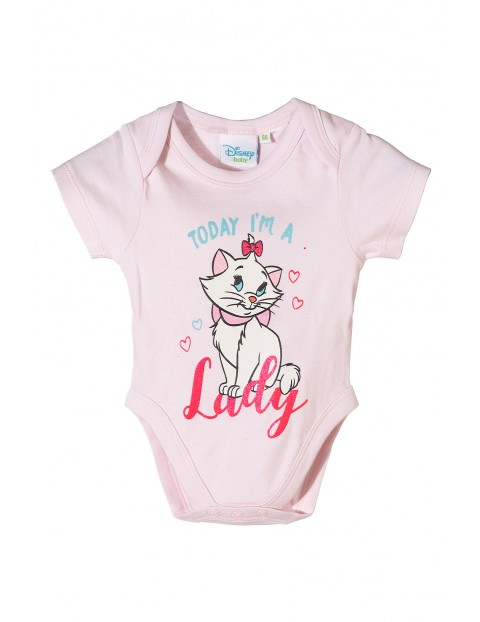Body niemowlęce Arystokraci 5T3551