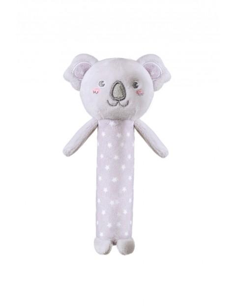 Piszczek Koala Jules- zabawka dla dziecka