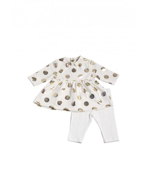 Komplet niemowlęcy 5P35BF