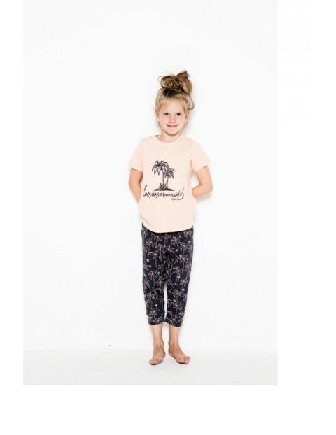 Pidżama dla niemowlaka