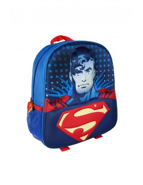 Plecak dla chłopca Superman 1Y35AJ