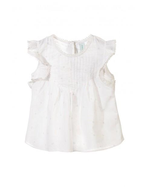 Koszula dziewczęca 3J3204