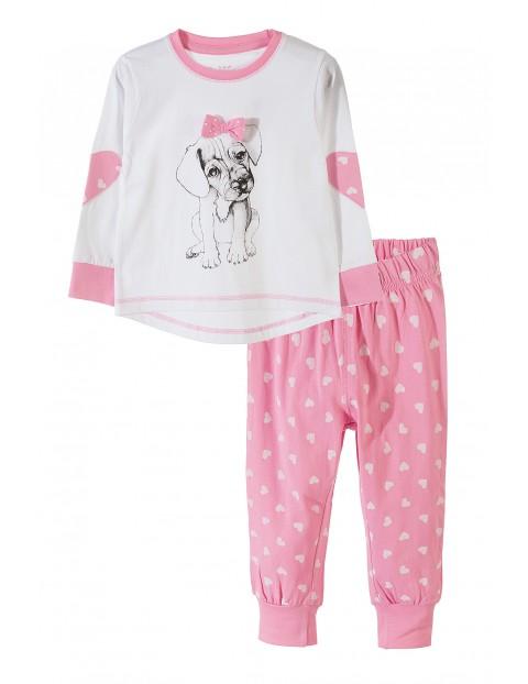 Pidżama 3W3111