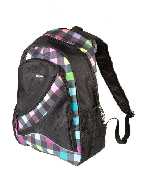 Plecak 4Y33A2