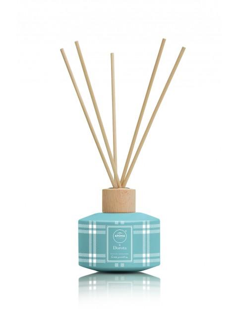 Aroma Home & Dorota Patyczki zapachowe Świeże Powietrze 100ml