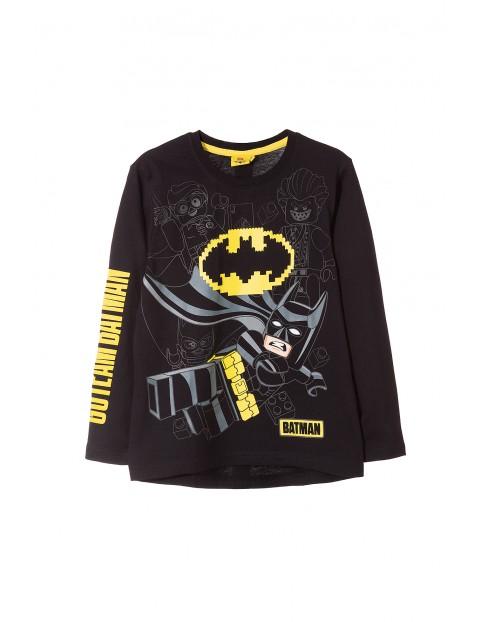 Bluzka chłopięca Batman 1H35A4