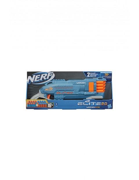 Nerf Elite 2.0 Warder wiek 8+