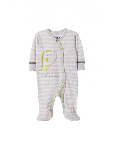 Pajac niemowlęcy 5W3316
