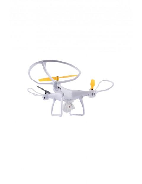 Dron 33 OVERMAX WiFi Kamera