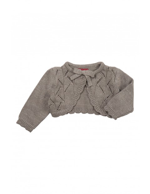 Sweter niemowlęcy 5C2909