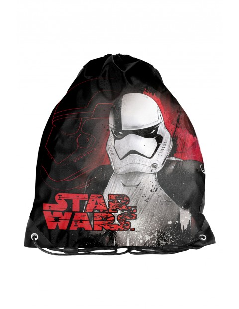 Worek na buty Star Wars