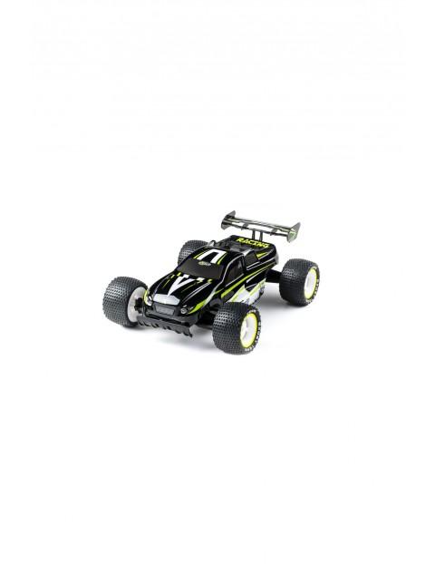 Samochód EXOST X Speed 3