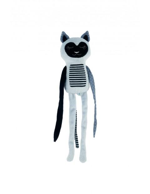 Pluszowa przytulanka Lemur JUNGLE 5O35ST