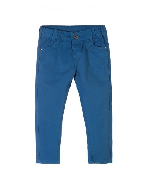 Spodnie chłopięce 1L3303