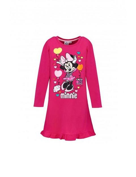 Koszula nocna Minnie