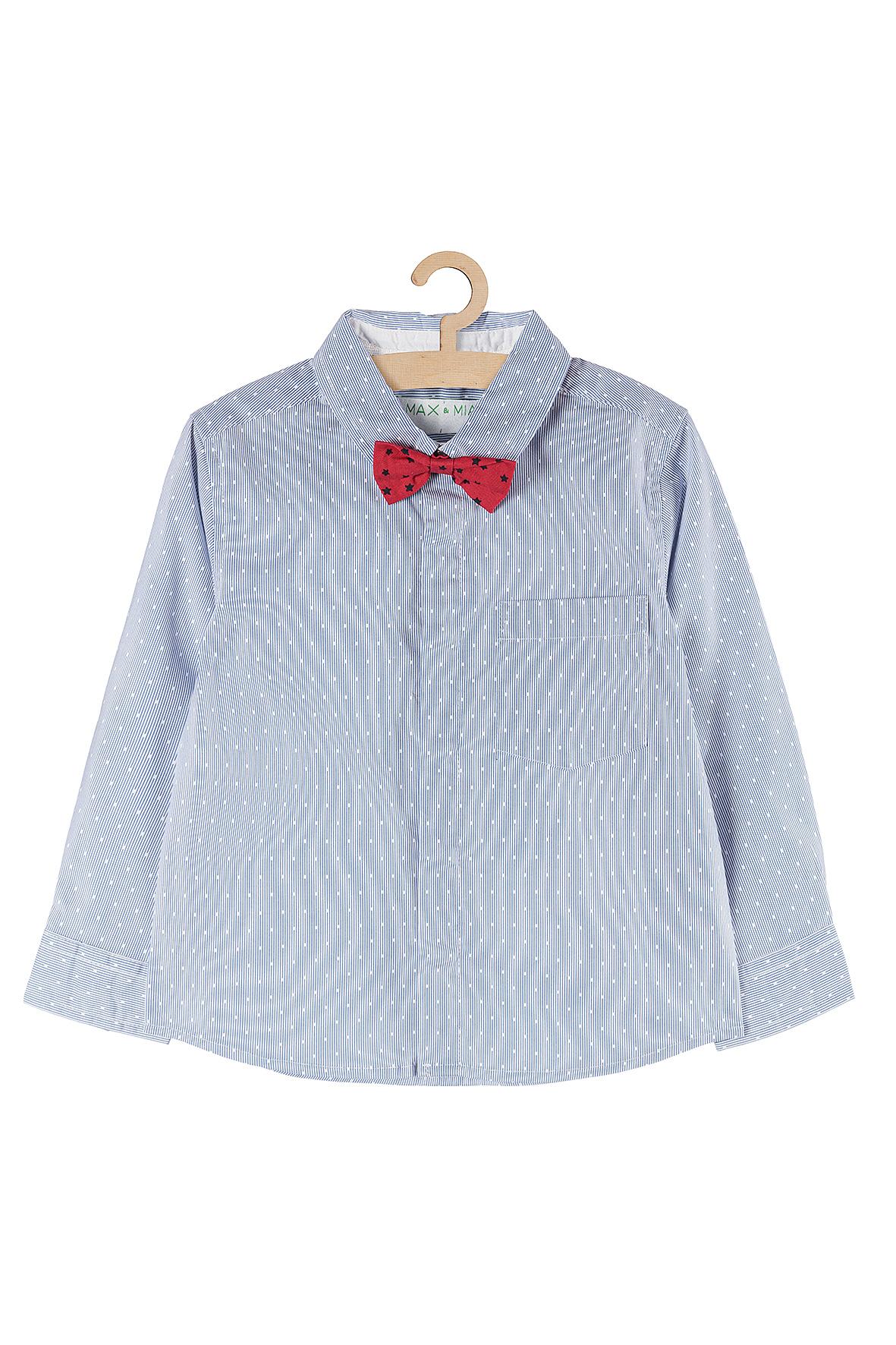 Koszula ch艂opi臋ca 1J3709