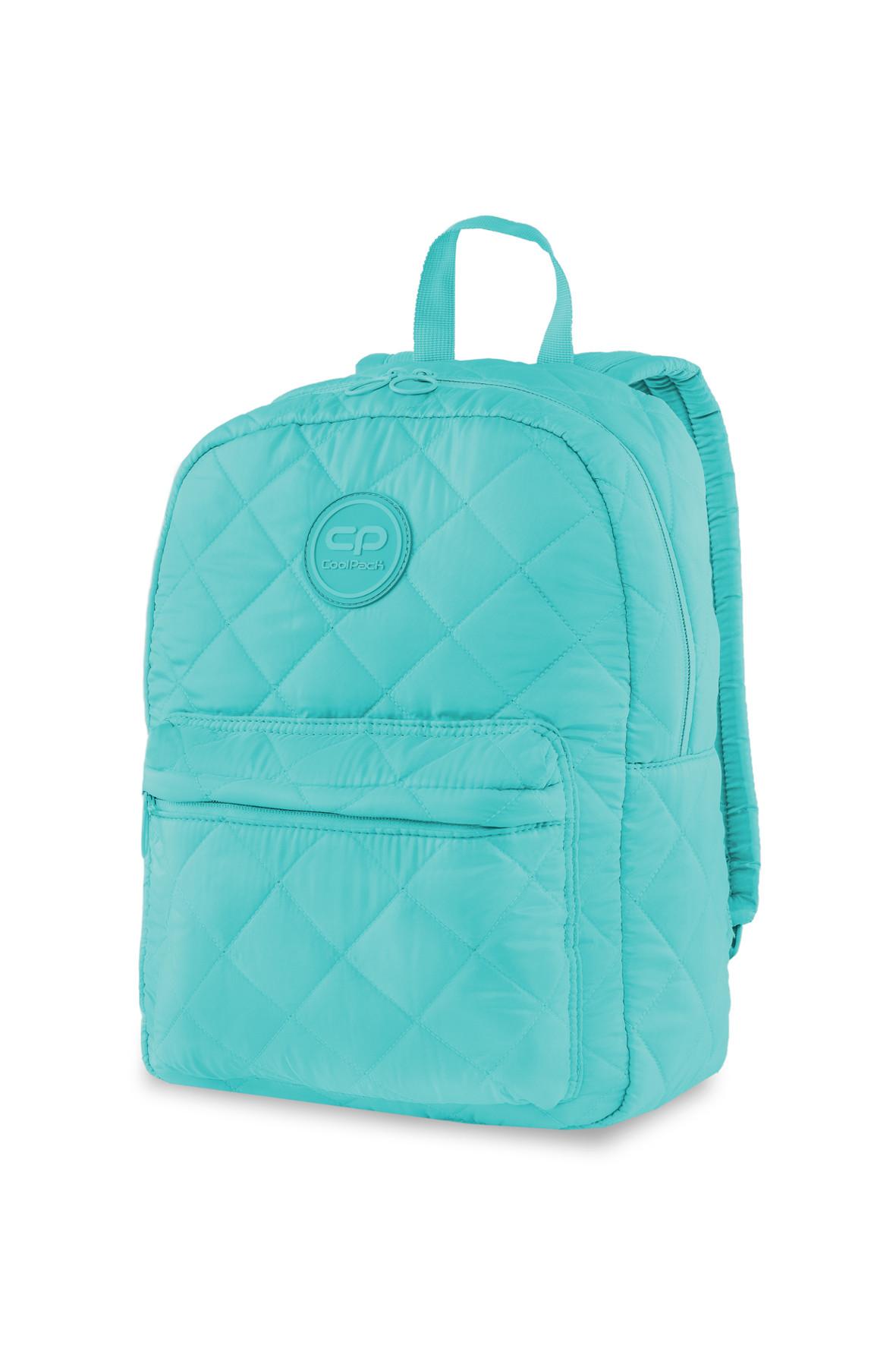 Plecak Ruby Sky Blue 4Y37B1
