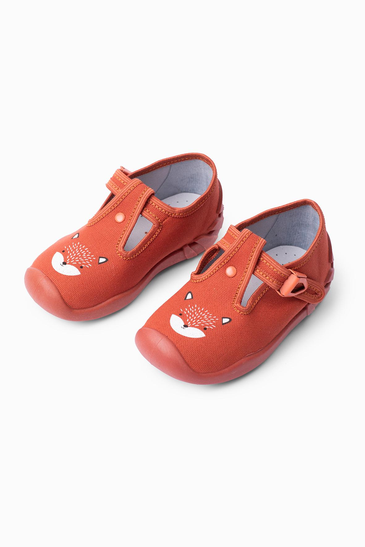 Buty dla niemowlaka 5Z4101