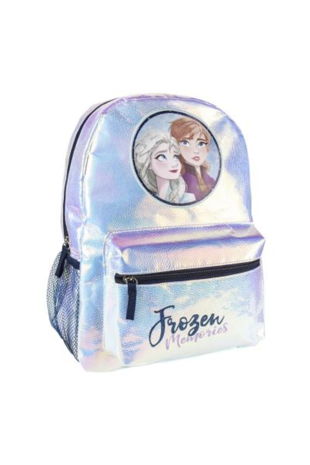Plecak Fashion Frozen 3Y37KW