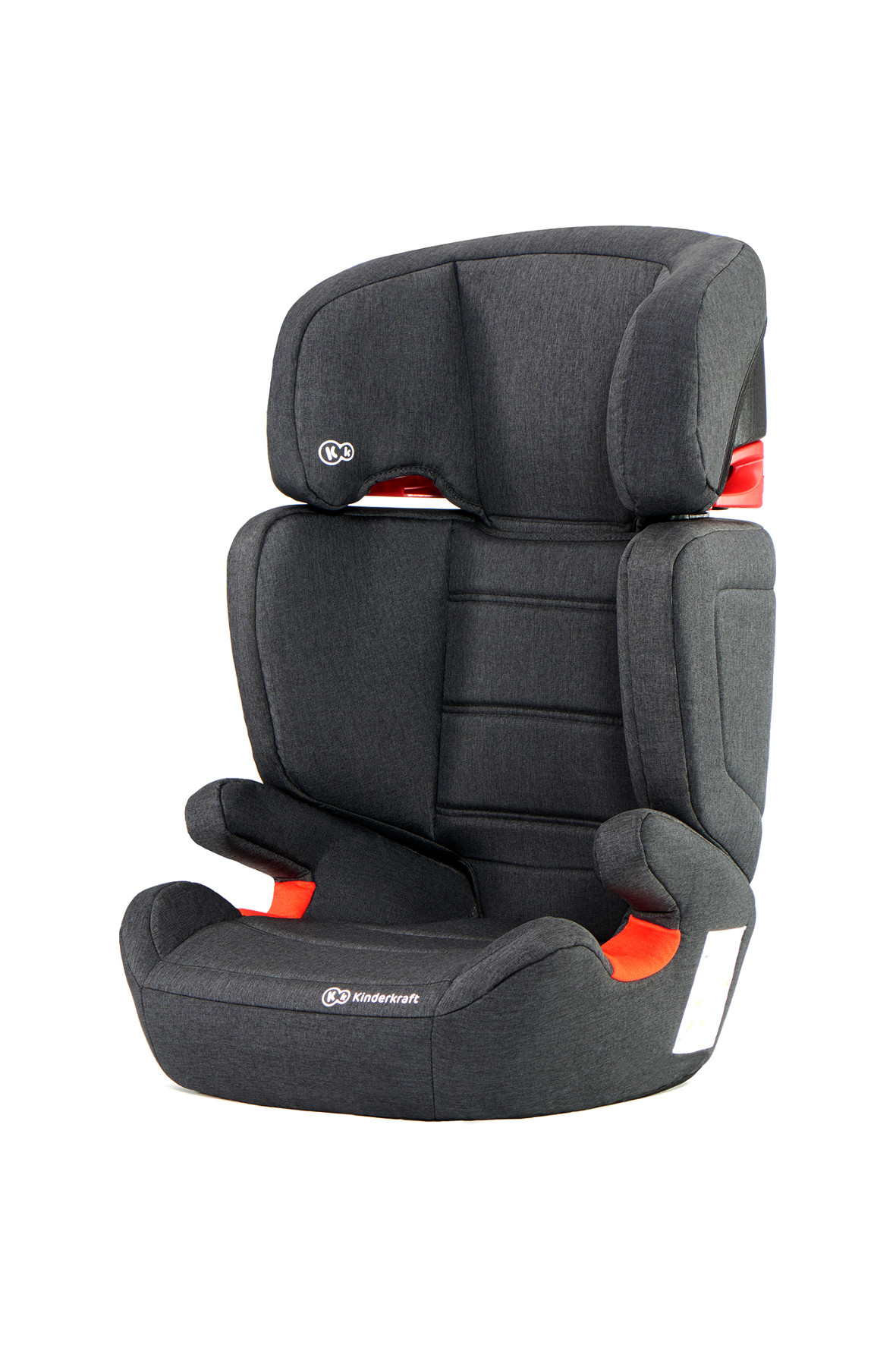 Fotelik samochodowy Junior 15-36kg Y36BS