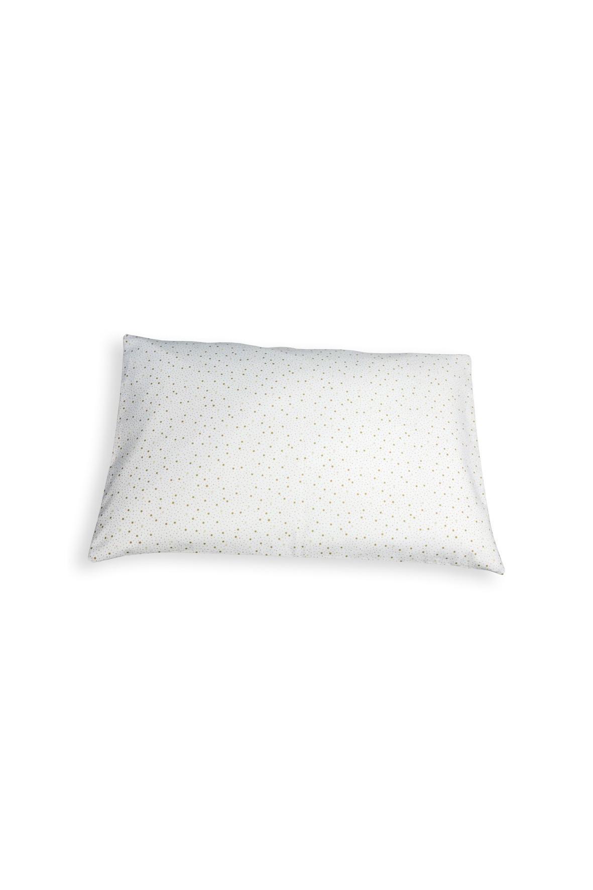 Powłoczka na poduszkę 40cmx60cm 5Y36D9