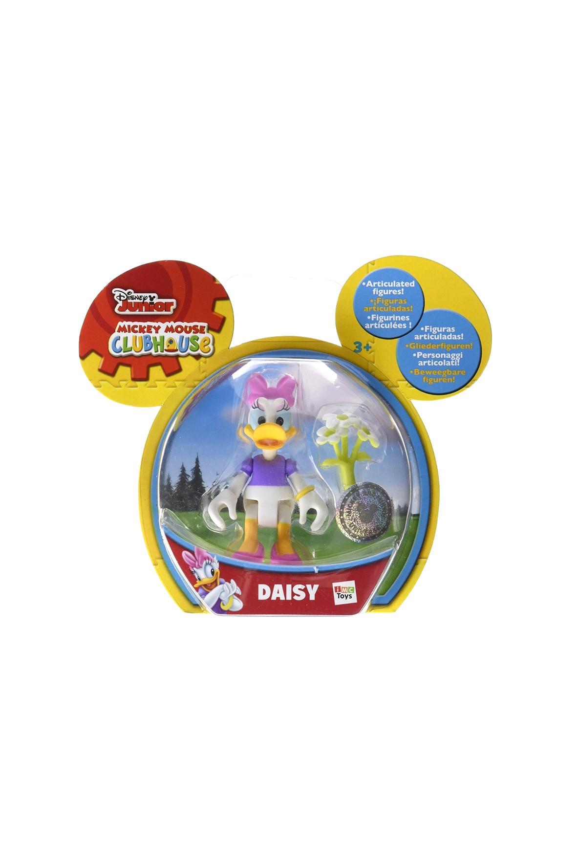 Figurka Daisy 3Y33HN