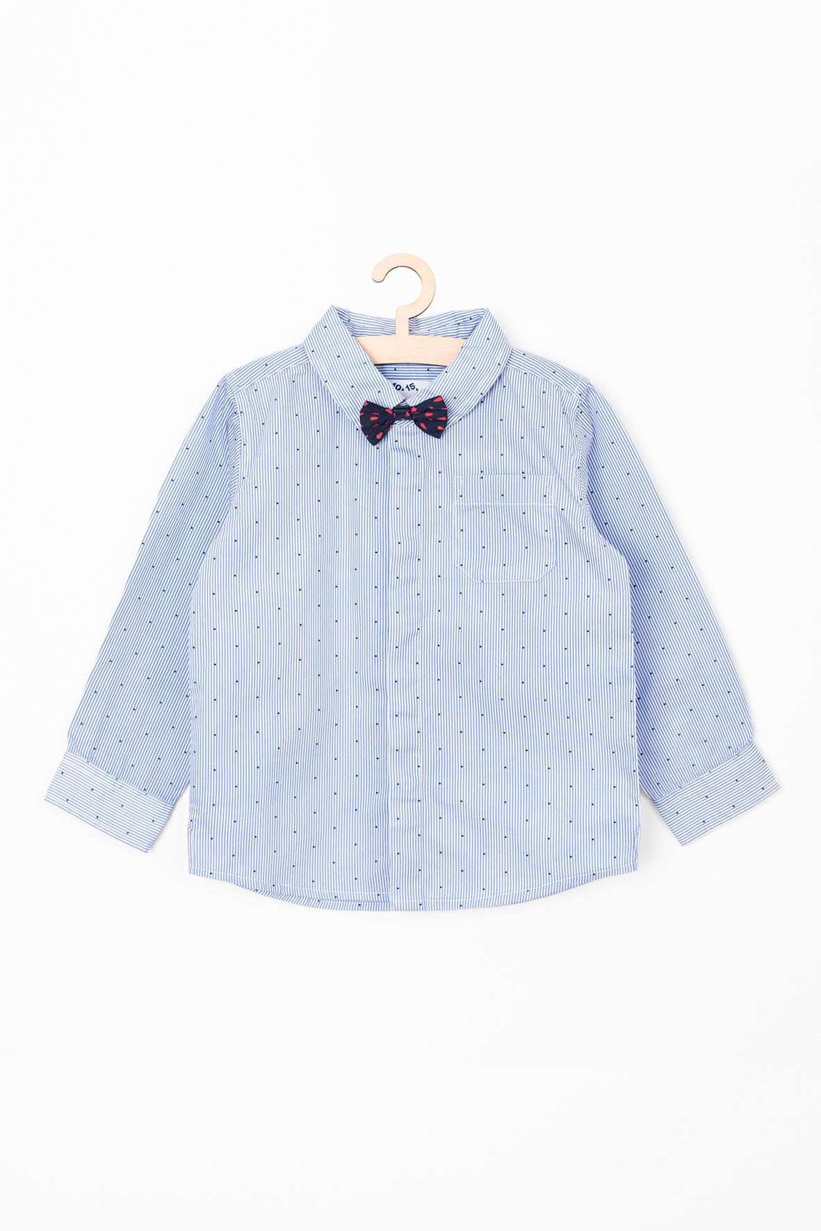 Koszula dla niemowlaka 5J3902