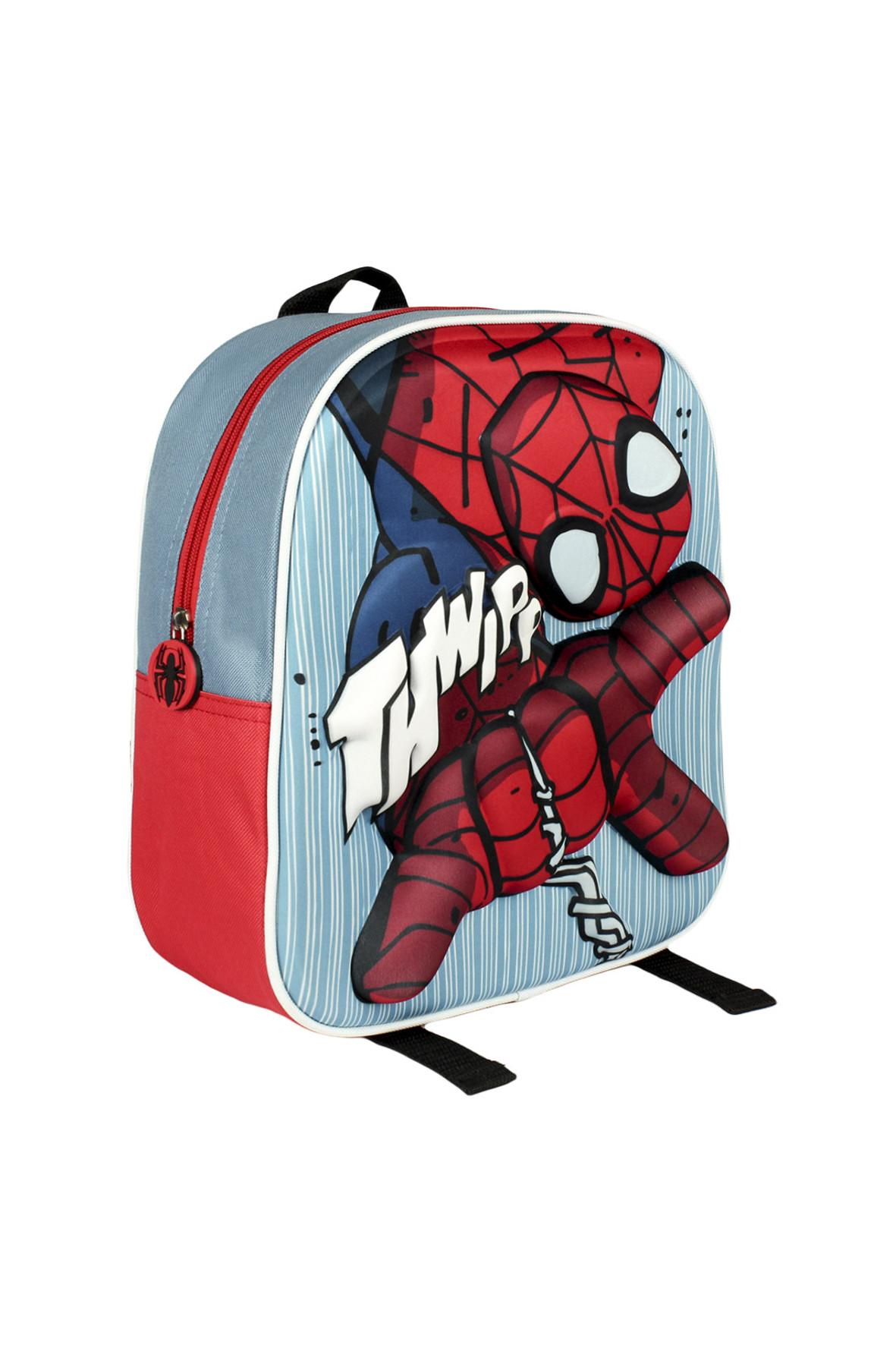 c999330c41ad1 Plecak Spiderman 1Y32B7