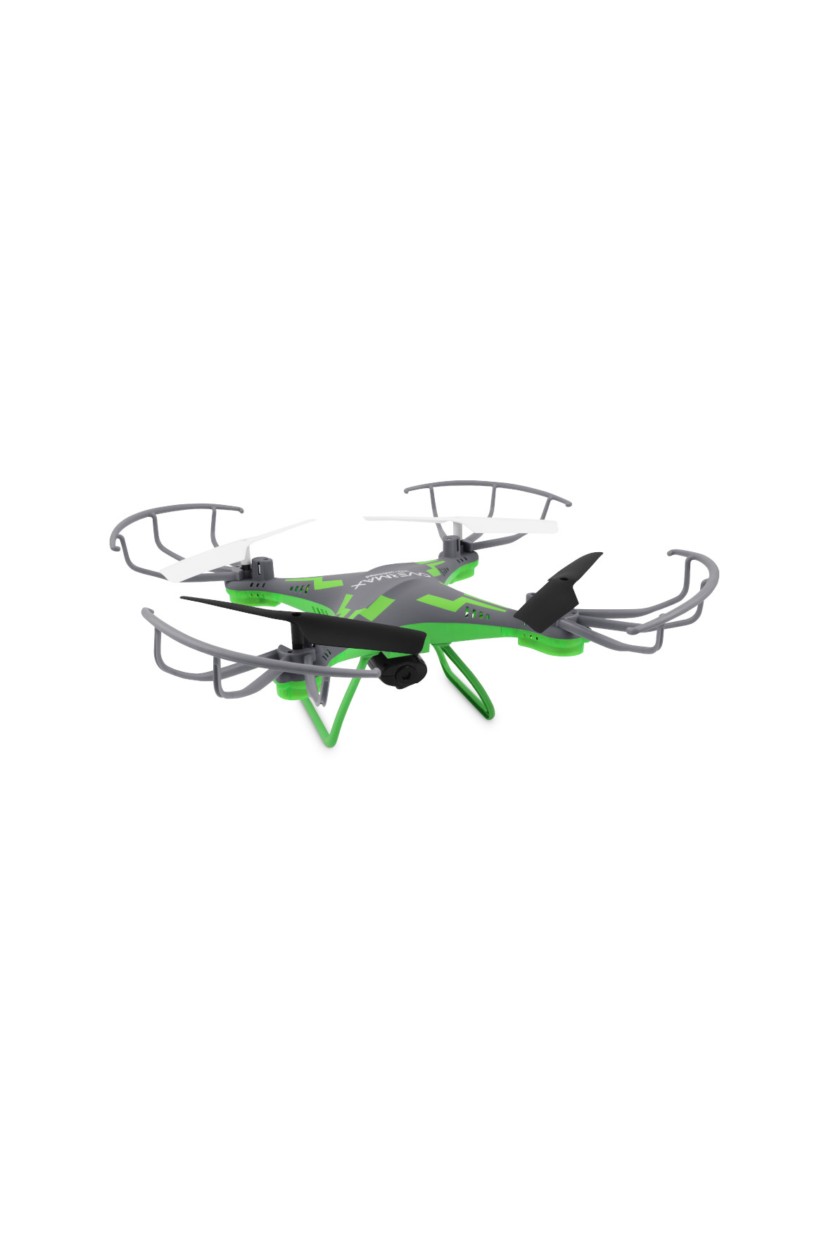 Drony OVERMAX X Bee Drone 3.1 2Y35DY