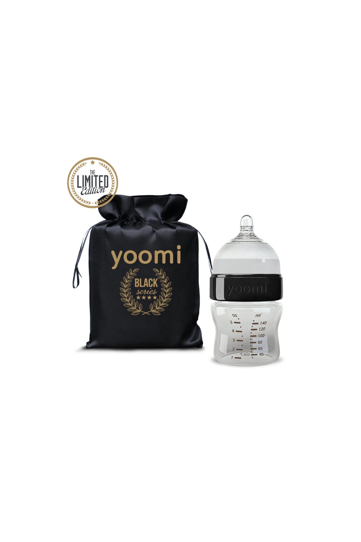 Yoomi butelka 5O37K1