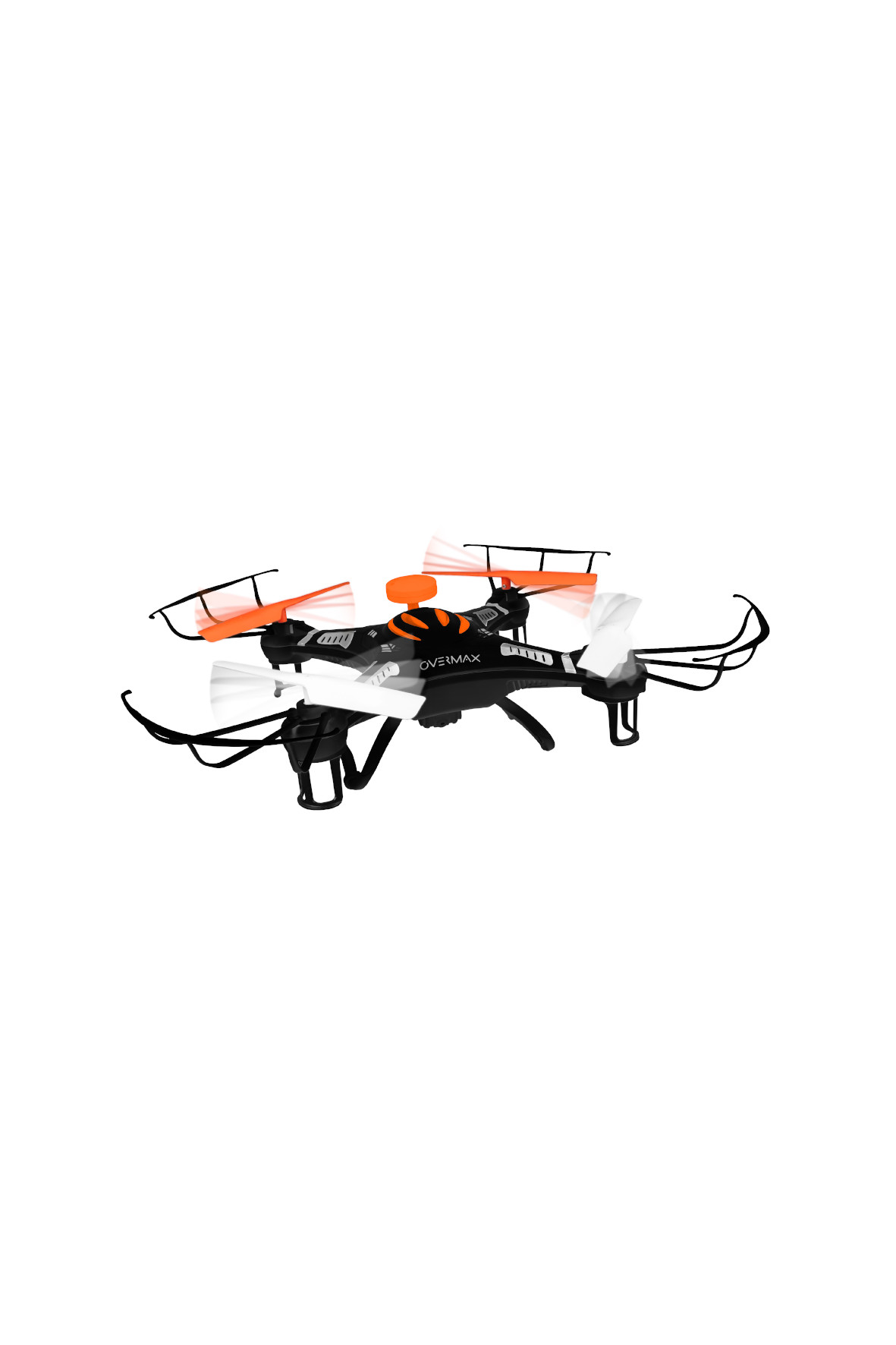 Dron OVERMAX X Bee Drone 2.5 2Y35DW