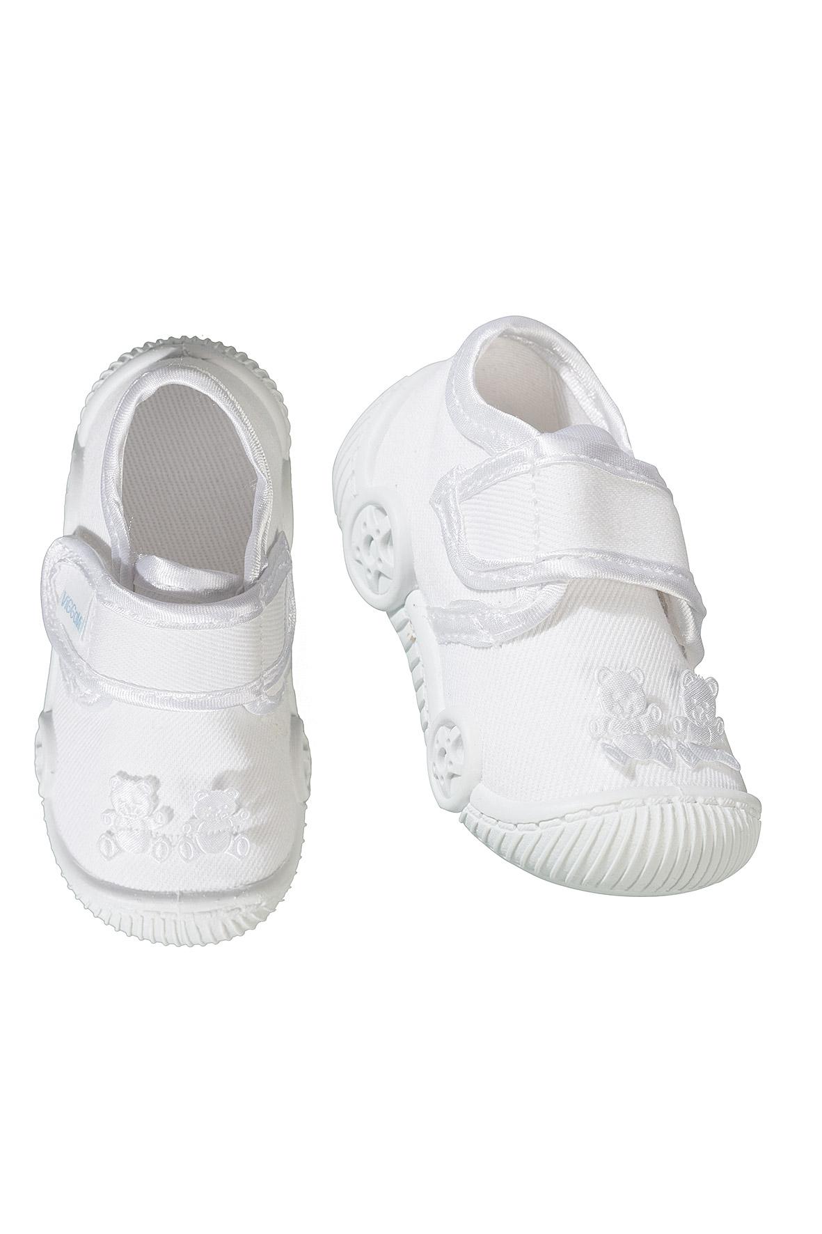 Buty niemowlęce 5Z9802