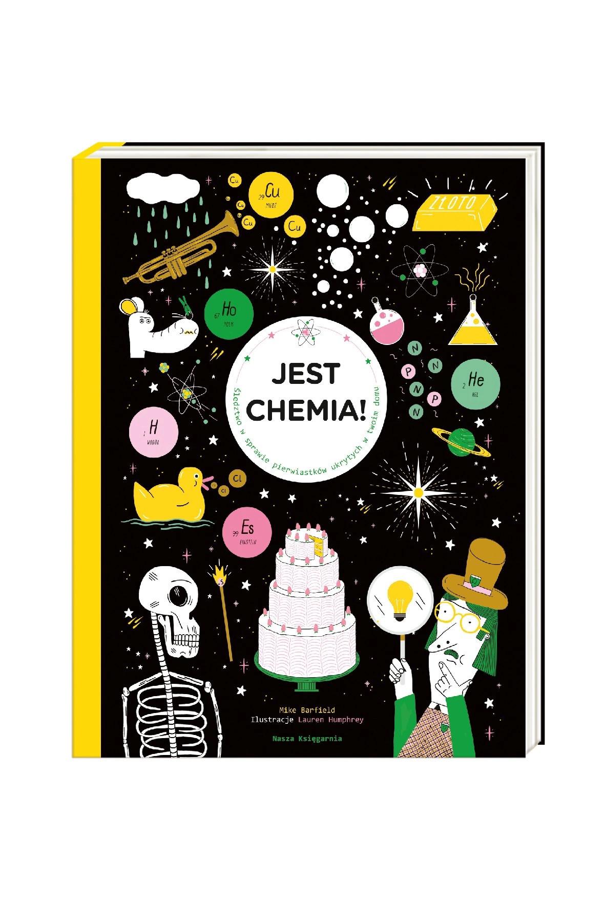 Książka dla dzieci 1Y40DG