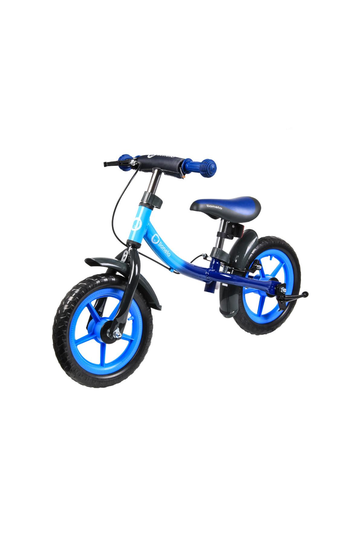 Rowerek biegowy Lionelo Dan 1Y35JC