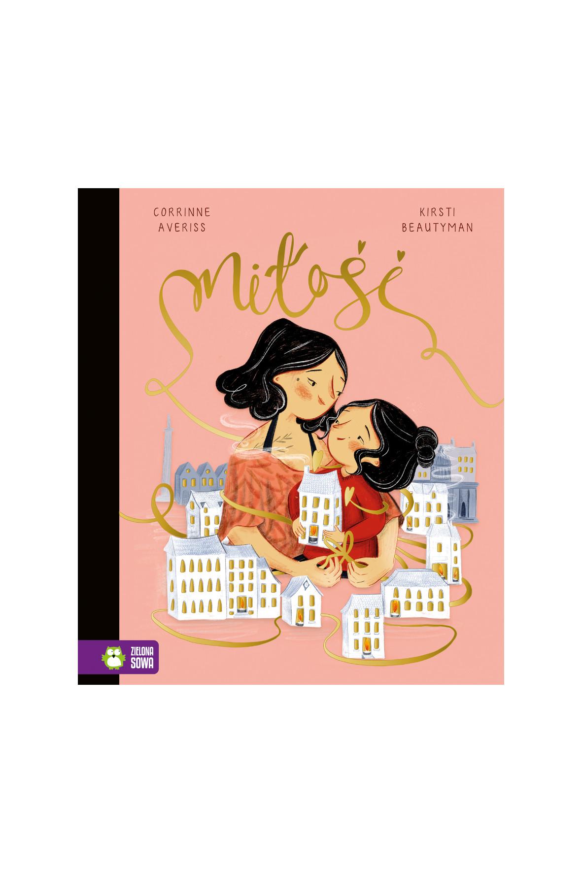 Książka dla dzieci  3Y40C1