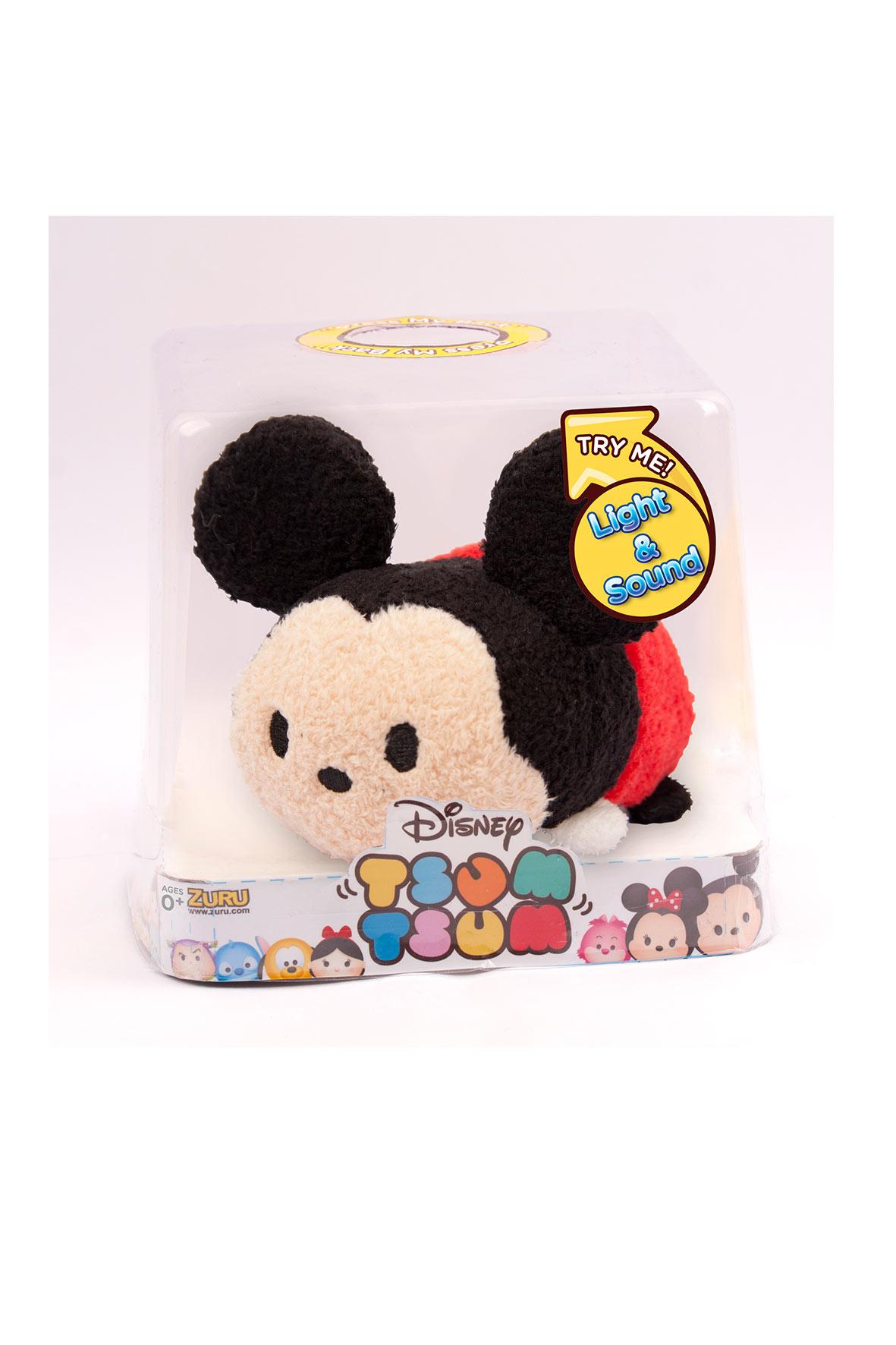 Tsum Tsum Mickey 3Y31CM