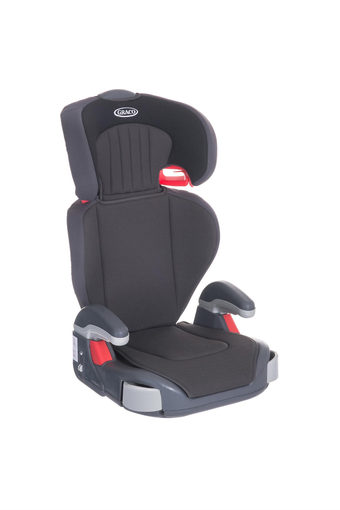 Fotelik Graco Junior Maxi 1Y36MQ
