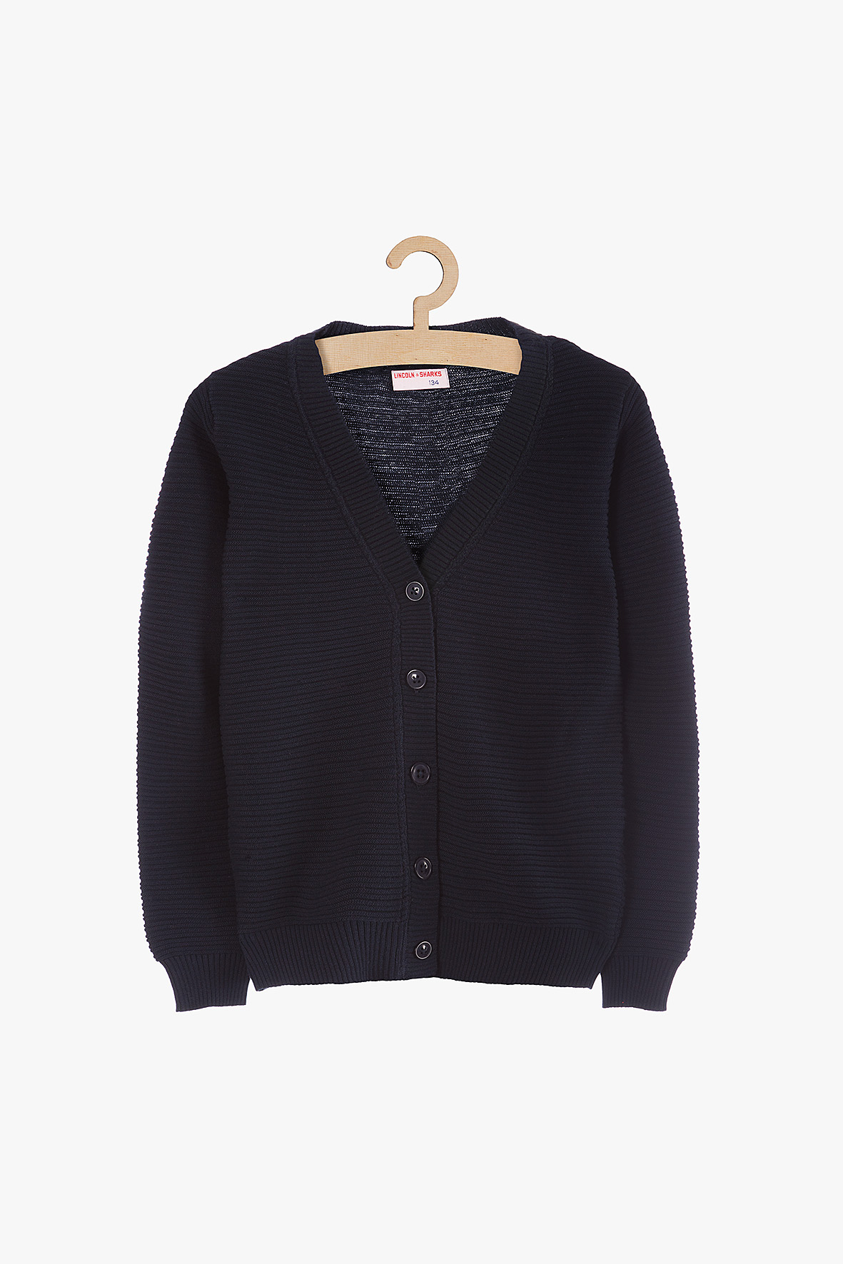 Sweter chłopięcy 2C3801