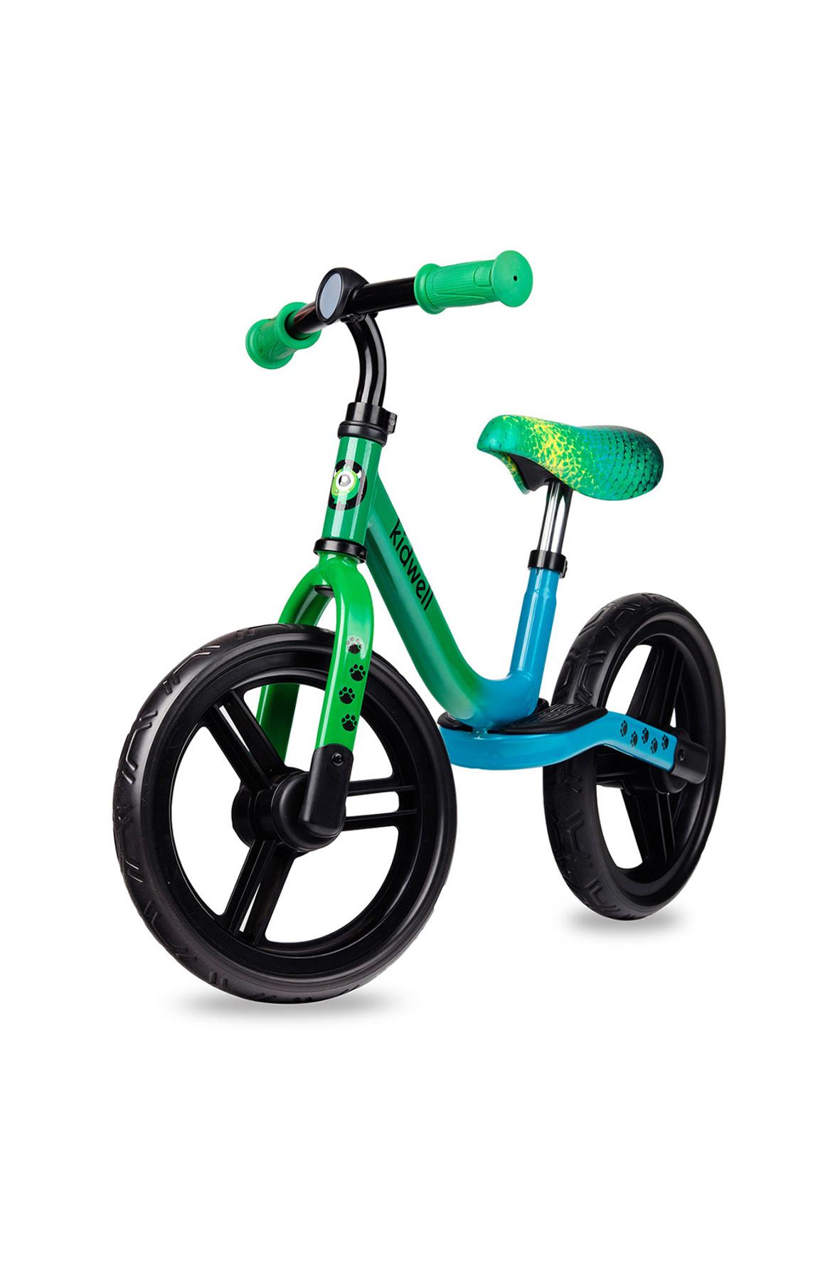 Rower dziecięcy Sparrow Dino 1Y38EU
