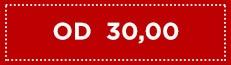 od 30,00 +licencje