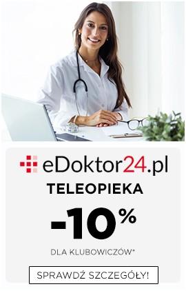 08022021_eDoktor