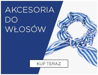 duza_dziew_kategoria